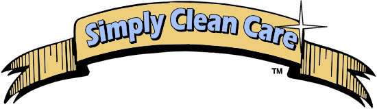 Simply Clean Care, Monterey County